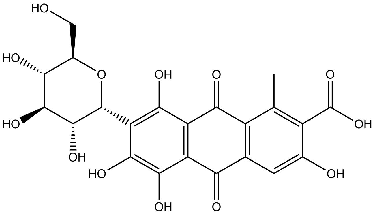 acetocarmine stain 45 acetic acid msds pdf